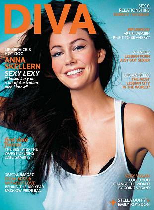free porn magazine