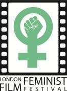 LFFF_logo